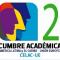 Segunda Cumbre CELAC-UE