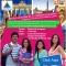 Charla Informativa: Becas Académicas y/o Créditos Educativos - Casona de San Marcos