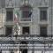 Comunicado Universidad de Pisa: Inclinados hacia América Latina