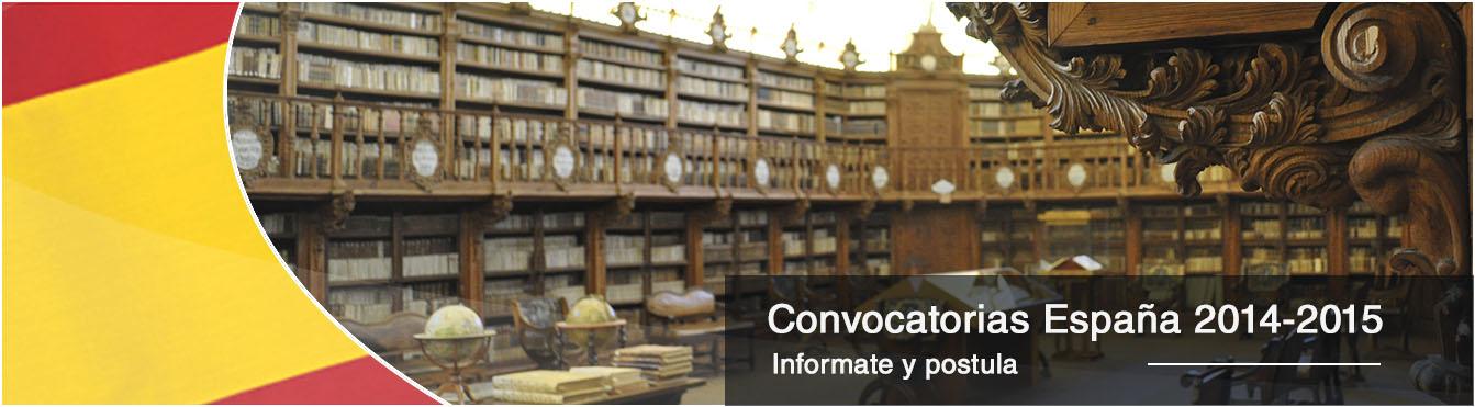 conv_espana.jpg