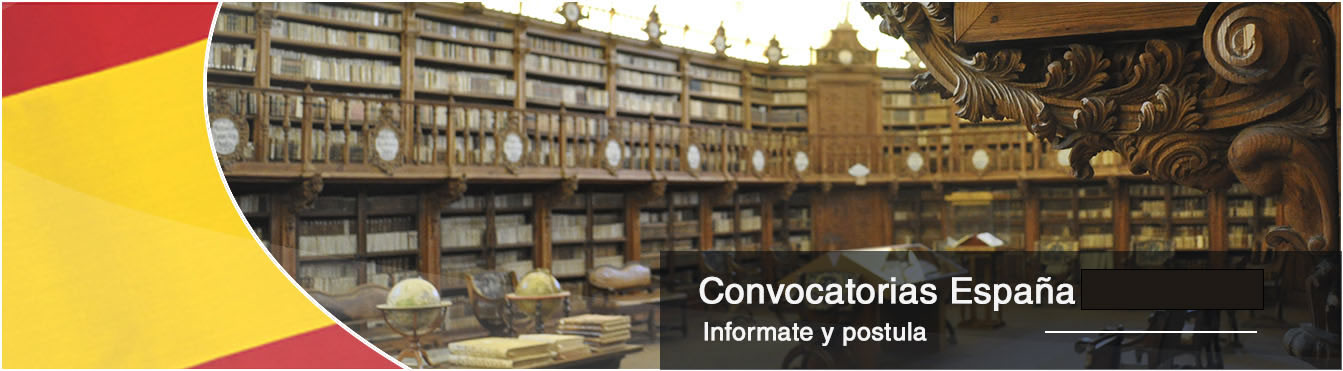 conv_espana2.jpg