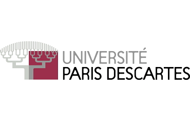Paris_Descartes_University_Logo.jpg.png