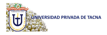 Universidad Privada de Tacna